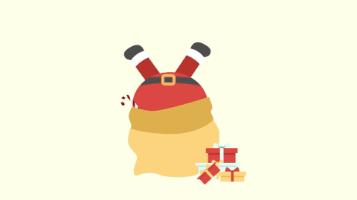 Essenzi - Santa